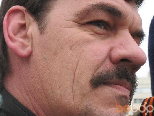 Фото мужчины Nikita, Новый Уренгой, Россия, 50