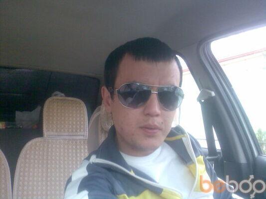 Фото мужчины Likachu, Ташкент, Узбекистан, 31