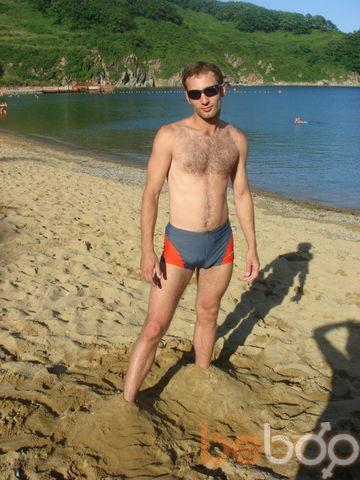 Фото мужчины Igor, Хабаровск, Россия, 34