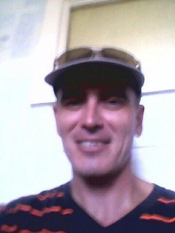 Фото мужчины МАКСИМ, Барнаул, Россия, 38
