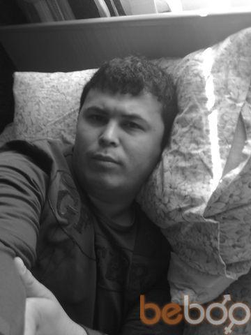 Фото мужчины bahtisha, Нижний Тагил, Россия, 32