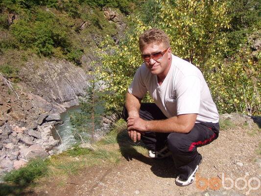 Фото мужчины pan v, Майкоп, Россия, 36