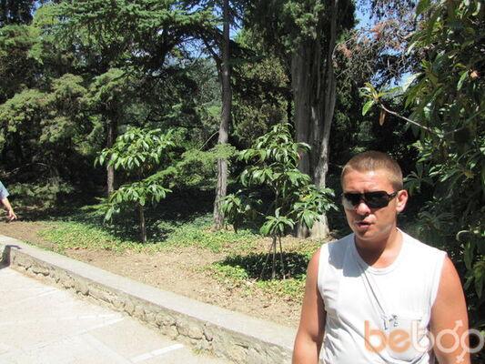 Фото мужчины gadzila 2011, Донецк, Украина, 40