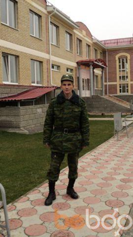 Фото мужчины Alex777, Москва, Россия, 39