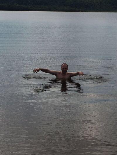 Фото мужчины Алексей, Ханты-Мансийск, Россия, 43