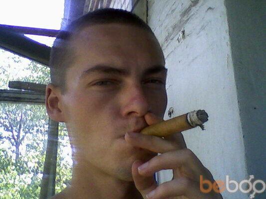Фото мужчины serj, Лисичанск, Украина, 34