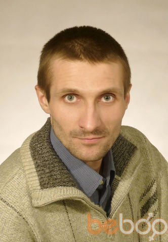 Фото мужчины Кемеровчанин, Кемерово, Россия, 36