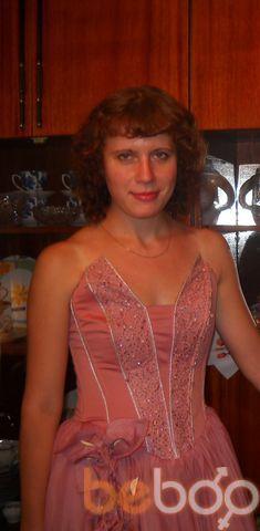 Фото девушки fenixx000, Новочеркасск, Россия, 28