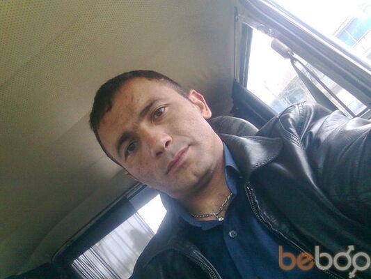Фото мужчины aryol7, Баку, Азербайджан, 35