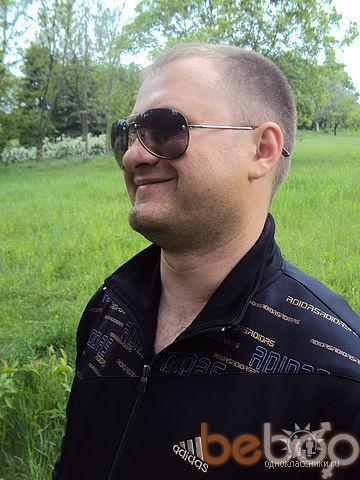 Фото мужчины sogard, Бричаны, Молдова, 28