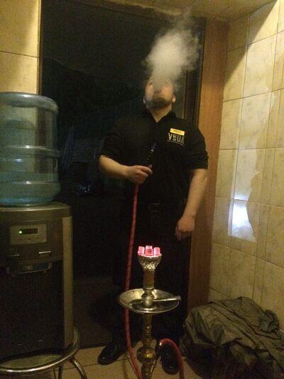 Фото мужчины Федор, Владивосток, Россия, 25