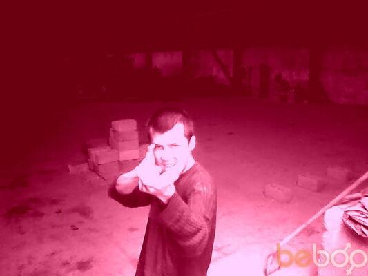Фото мужчины Жаник, Шымкент, Казахстан, 31