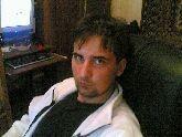 Фото мужчины Юрий, Севастополь, Россия, 32