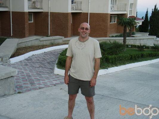 Фото мужчины 197021, Витебск, Беларусь, 36
