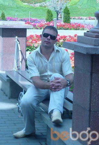Фото мужчины deniska, Минск, Беларусь, 31
