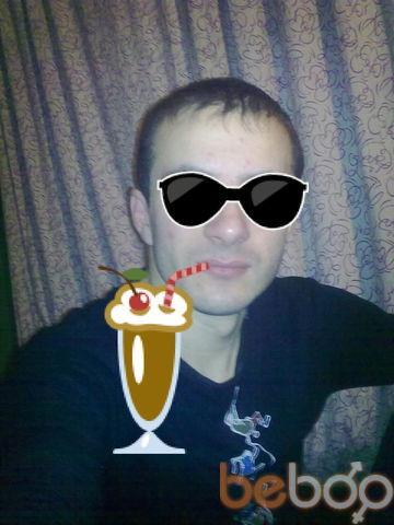 Фото мужчины dimas, Москва, Россия, 36