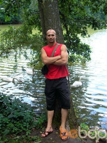 ���� ������� Denis, ��������, �������, 36