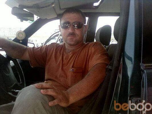 Фото мужчины zaur, Баку, Азербайджан, 36