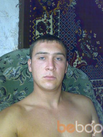 Фото мужчины KOBEL, Киев, Украина, 30