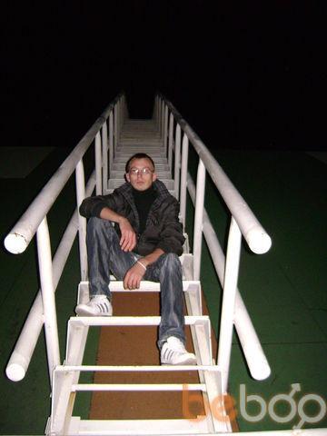 Фото мужчины Monaj, Минск, Беларусь, 26
