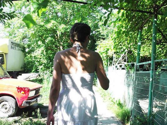 Фото девушки Танюшка, Горячий Ключ, Россия, 40