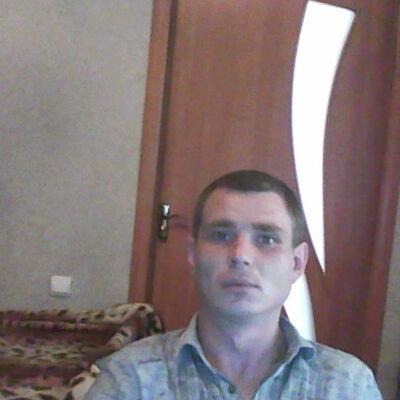 Фото мужчины Сергей, Макеевка, Украина, 31