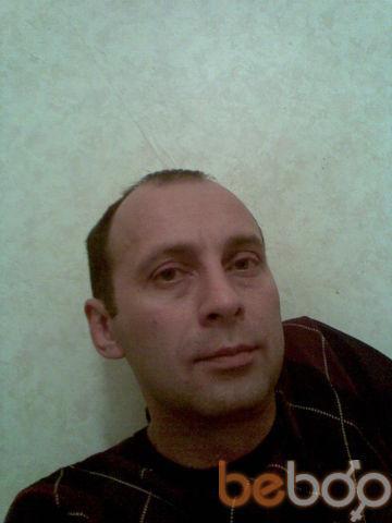Фото мужчины rembrat, Киев, Украина, 48