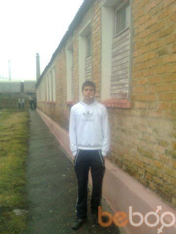Фото мужчины петручио, Фастов, Украина, 24