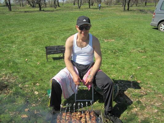 ���� ������� Sergei, ��������, ������, 42