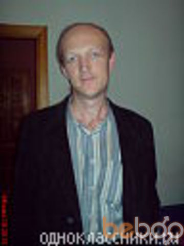Фото мужчины lerik, Полоцк, Беларусь, 43