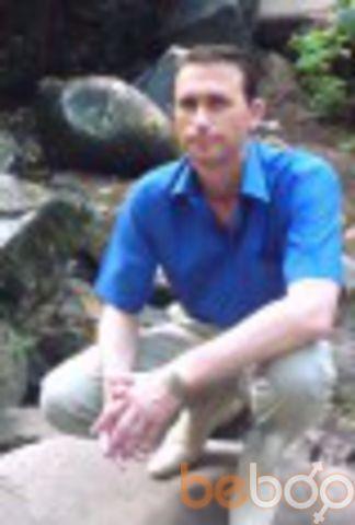 Фото мужчины Олег, Киев, Украина, 36