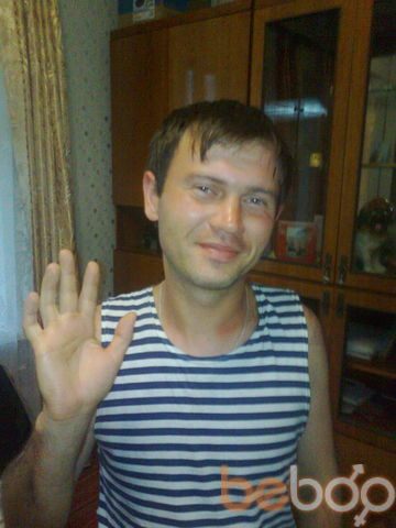 Фото мужчины Igorek, Славута, Украина, 35