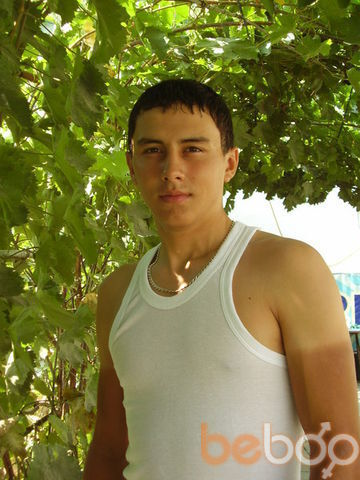 Фото мужчины maga_trek, Тараз, Казахстан, 26