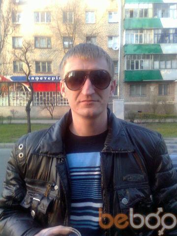 ���� ������� Aleksandr, ������ ���, �������, 35