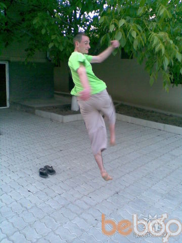 Фото мужчины sveatosa, Кишинев, Молдова, 32