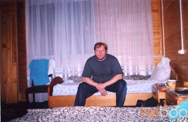 Фото мужчины Сергей, Отрадный, Россия, 51