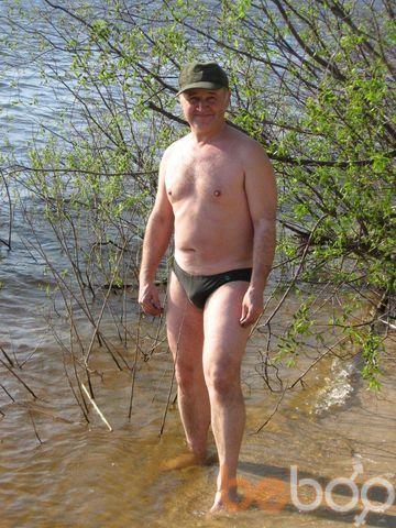 Фото мужчины танцор, Киев, Украина, 57