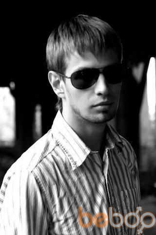 Фото мужчины Igor, Бергамо, Италия, 26