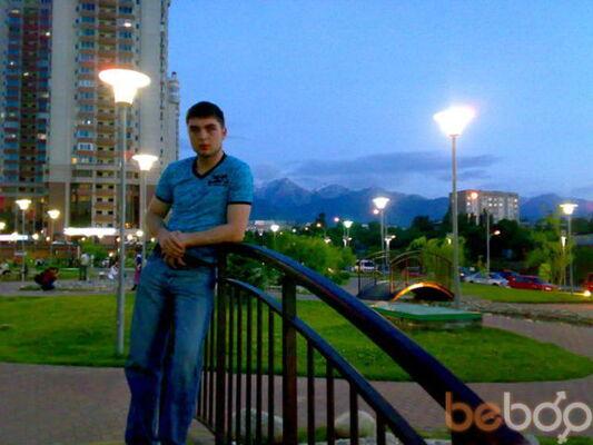 Фото мужчины Игорь, Петропавловск, Казахстан, 31
