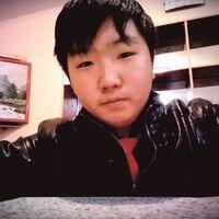 Фото мужчины 90 9840999Tg, Ташкент, Узбекистан, 23