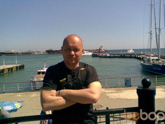 Фото мужчины Salvadore, Симферополь, Россия, 40