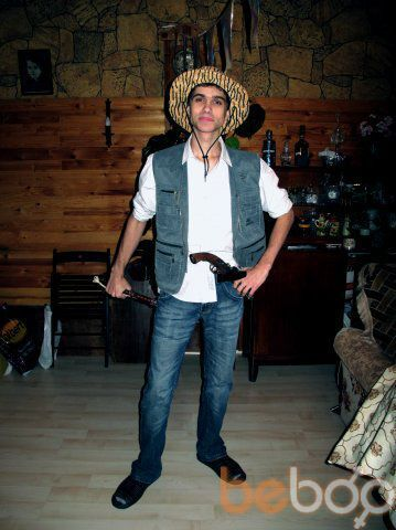 Фото мужчины Fray, Тирасполь, Молдова, 23