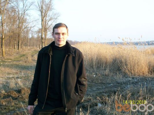 ���� ������� Vadimchic, ������, �������, 34