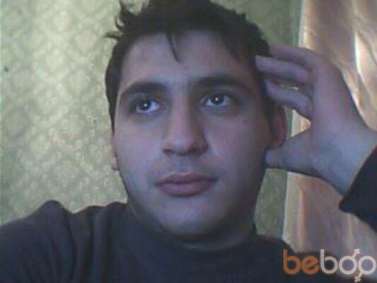 Фото мужчины Sildan, Ереван, Армения, 27