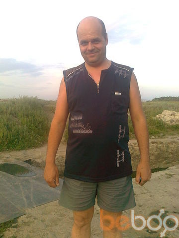 Фото мужчины барсик 69, Лиски, Россия, 47