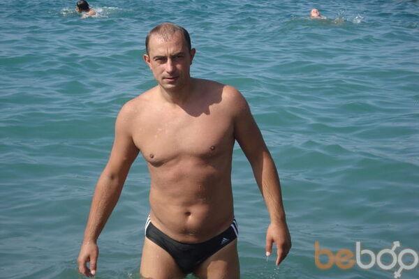 Фото мужчины гвоздь, Казань, Россия, 42