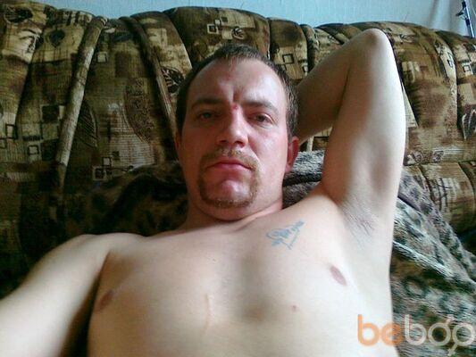 Фото мужчины jurez ramb, Тверь, Россия, 32