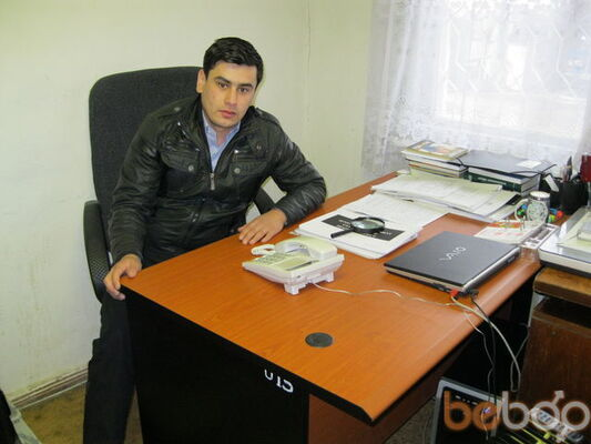 Фото мужчины Zalatoy, Душанбе, Таджикистан, 33