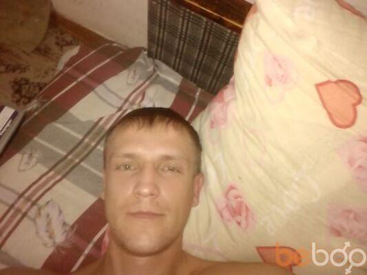 Фото мужчины Влад, Казань, Россия, 35