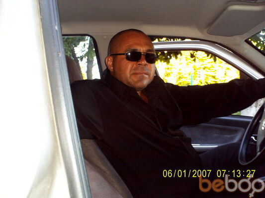 Фото мужчины Vlas, Винница, Украина, 51